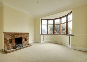 Thumbnail 5 bed terraced house to rent in Brookbank Avenue, Hanwell