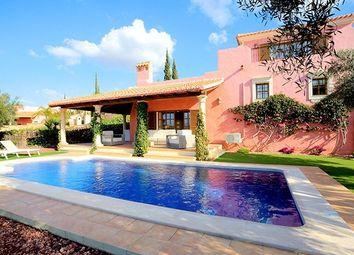 Thumbnail 3 bed detached house for sale in Ctra. Las Cunas-Palomares, S/N, Al- 8104, Palomares, 04618 Cue, Cuevas Del Almanzora, Almería, Andalusia, Spain