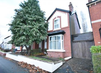 Thumbnail Room to rent in Jeffcock Road, Wolverhampton