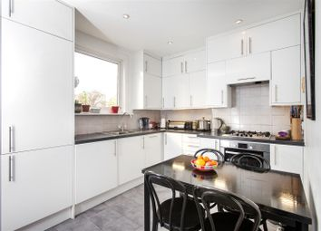 Thumbnail Property for sale in Nugent Terrace, London