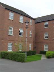 Thumbnail 2 bed flat to rent in Whitworth Avenue, Hinckley