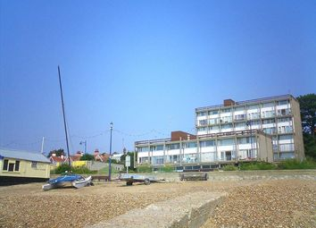 Thumbnail 2 bed flat to rent in Undercliff, Wolsey Gardens, Felixstowe