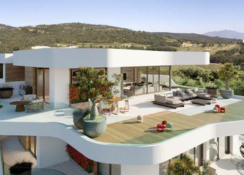 Thumbnail Apartment for sale in Village Verde Sotogrande / La Reserva, Sotogrande, Cádiz, Andalusia, Spain