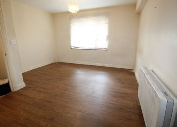 Thumbnail 2 bed flat for sale in 27 Haysoms Close, Romford, Essex
