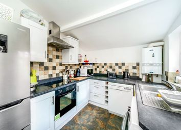 Thumbnail 2 bedroom end terrace house for sale in Baxter Row, Dereham