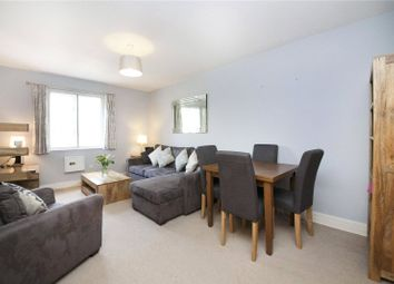 Thumbnail 1 bed flat to rent in Dove Road, Canonbury