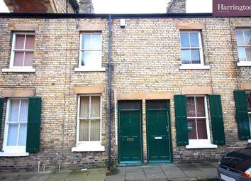Thumbnail 2 bed property to rent in Lambton Street, Durham