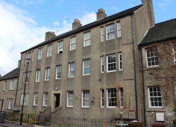 Thumbnail 2 bedroom flat to rent in 10C Morris Terrace, Stirling