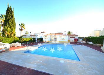 Thumbnail 5 bed villa for sale in Galé, Albufeira E Olhos De Água, Algarve