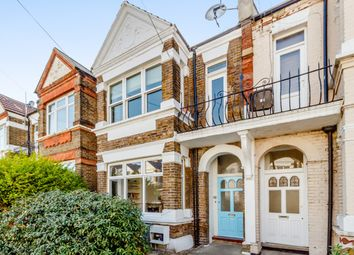 Thumbnail 2 bed flat for sale in Clifford Gardens, London, London