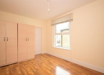 Thumbnail 3 bedroom terraced house for sale in Warwick Road, Stratford, London