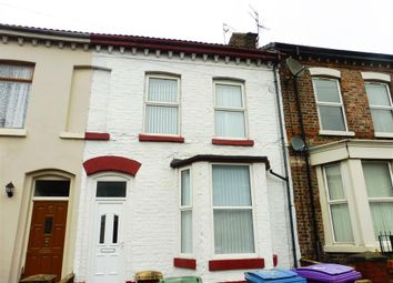 Thumbnail 3 bed terraced house to rent in Moscow Drive, Liverpool
