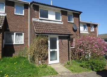 Thumbnail Terraced house for sale in Knightstone Heights, Frome