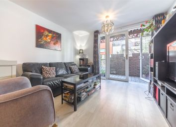 Thumbnail Flat for sale in Blackthorn House, 7 Blondin Way, Surrey Quays, London