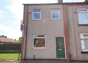 3 bed terraced house to rent in Blantyre Street, Hindley, Wigan WN2