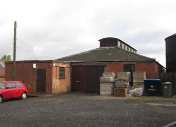 Thumbnail Office to let in Unit 1 - Manor Farm, Hunningham Lane, Offchurch, Leamington Spa, Warwickshire