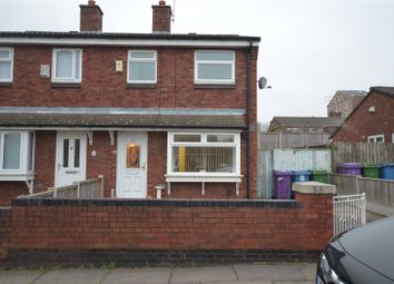 Thumbnail 2 bedroom semi-detached house for sale in Salisbury Street, Liverpool, Merseyside