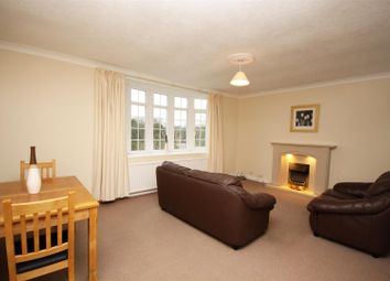 Thumbnail 2 bed flat for sale in Saxon Road, Birkdale, Southport