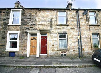 Thumbnail 2 bed property for sale in Nun Street, Lancaster
