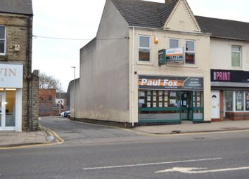 Thumbnail Office to let in Oswald Road, Scunthorpe North Lincolnshire