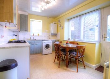2 bed flat for sale in Wallington Drive, Newcastle Upon Tyne NE15