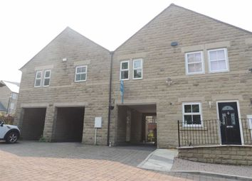 Thumbnail 2 bed flat for sale in Printers Drive, Carrbrook, Stalybridge