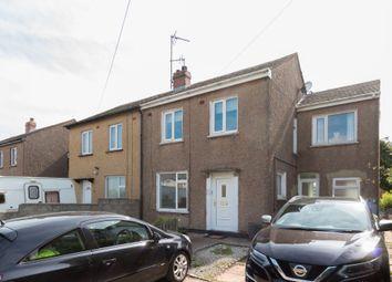 3 bed semi-detached house for sale in Thirlmere Close, Dalton-In-Furness LA15