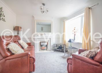 Thumbnail 2 bed town house for sale in Rhum Close, Woodside, Bradford