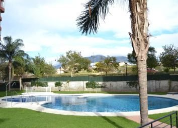 Thumbnail 3 bed apartment for sale in Fuengirola, Málaga, Spain