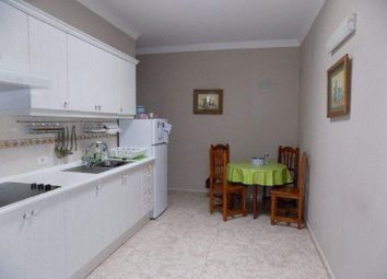 Thumbnail 1 bed apartment for sale in Arrecife, Las Palmas, Spain