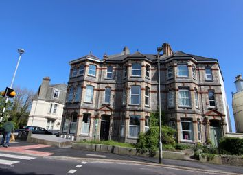 Thumbnail 1 bedroom property to rent in Lipson Road, Lipson, Plymouth