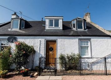 Thumbnail 2 bed flat for sale in Cobden Street, Alva
