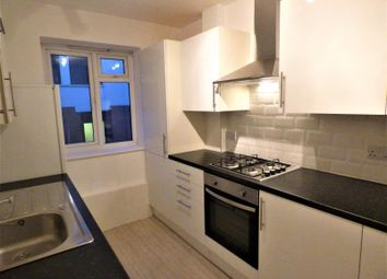Thumbnail 1 bedroom flat to rent in Great Dover Street, London