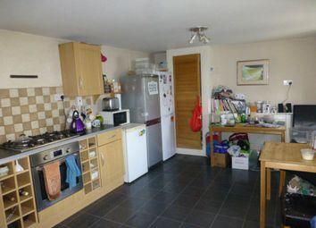 Thumbnail 1 bed property to rent in St. Davids Place, Lammas Street, Carmarthen