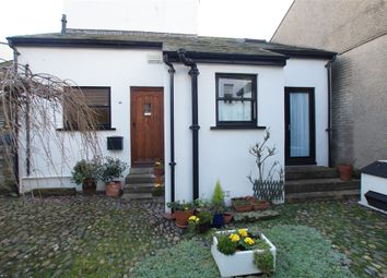 Thumbnail 2 bed cottage for sale in Bridge Street, Maryport, Cumbria