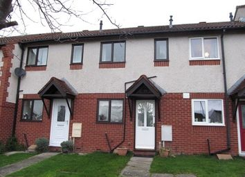 Thumbnail 2 bed link-detached house to rent in Sunningdale Gardens, Etterby Park, Cumbria