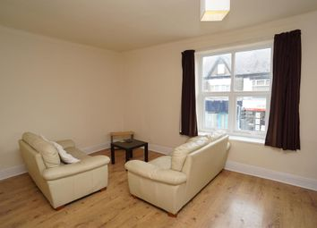 Thumbnail 3 bed shared accommodation to rent in Crookes, Crookes, Sheffield