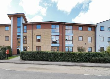 Thumbnail 1 bed property for sale in Commonwealth Drive, Three Bridges, Crawley, West Sussex