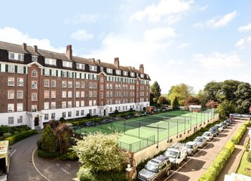 Thumbnail 2 bed flat for sale in Richmond Hill Court, Richmond