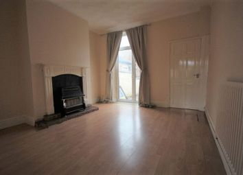 Thumbnail 2 bed terraced house to rent in Taylor Street, Goldenhill, Stoke-On-Trent