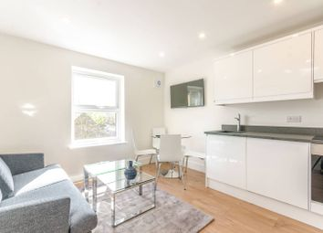 Thumbnail 2 bedroom flat for sale in John Rennie Walk, Wapping