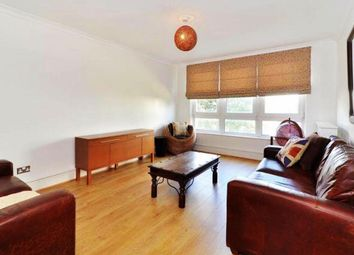 Thumbnail 3 bed flat to rent in Malting House, Canary Wharf