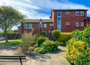 1 bed flat for sale in Cherry Tree Court, Aughton Street, Fleetwood FY7
