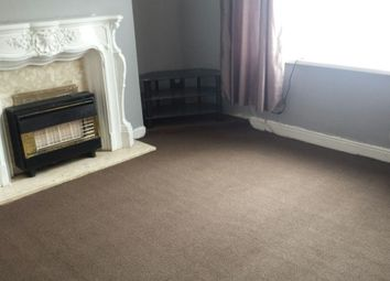 Thumbnail 4 bed terraced house to rent in 31 Prior Street, Keighley, West Yorkshire