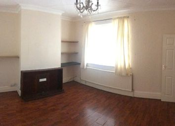 Thumbnail 3 bed semi-detached house to rent in River Road Business Park, River Road, Barking