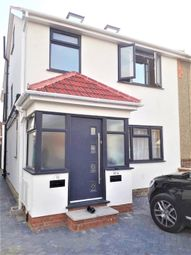 Thumbnail 3 bed flat to rent in Gledwood Avenue, Hayes
