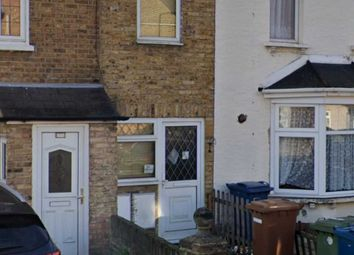 Thumbnail 1 bed property to rent in Canning Road, Wealdstone, Harrow