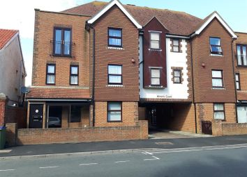 Thumbnail 1 bed end terrace house for sale in Church Street, Littlehampton, West Sussex
