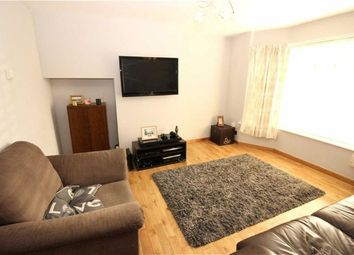 Thumbnail 3 bed semi-detached house for sale in North View Avenue, Tilbury, Essex
