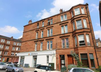Thumbnail 2 bed flat to rent in Craigielea Street, Glasgow